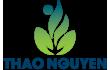 logo-thao-nguyen